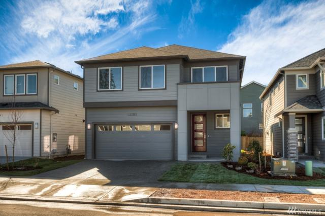 15323 Meridian Dr SE Ls 23, Lynnwood, WA 98037 (#1475752) :: Real Estate Solutions Group