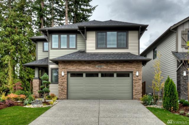 15319 Meridian Dr SE Ls 22, Lynnwood, WA 98037 (#1475758) :: Better Properties Lacey