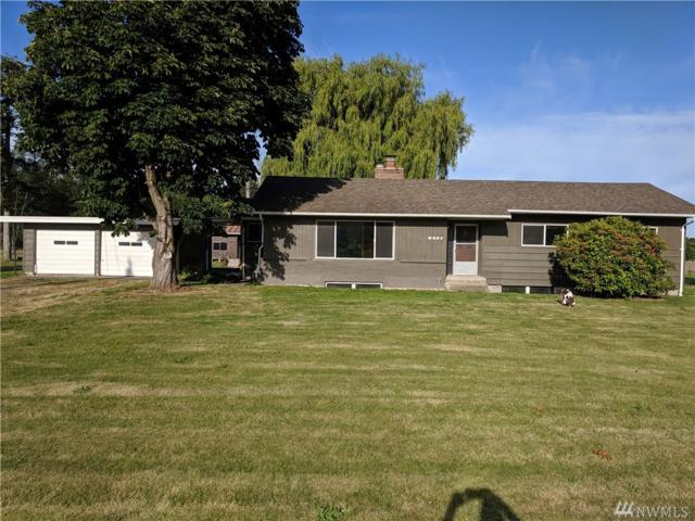 6037 Lawrence Rd, Everson, WA 98247 (#1475761) :: Northern Key Team