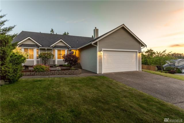3112 15th Ave SE, Puyallup, WA 98372 (#1475779) :: Ben Kinney Real Estate Team