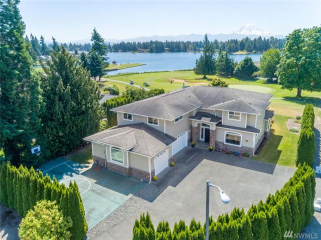 19902 32nd St Ct E, Lake Tapps, WA 98391 (#1475786) :: Ben Kinney Real Estate Team