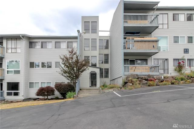 15142 65th Ave S #408, Tukwila, WA 98188 (#1475788) :: Keller Williams Realty