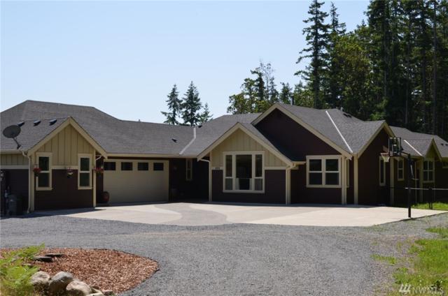 466 Russell Rd, Camano Island, WA 98282 (#1475790) :: Platinum Real Estate Partners