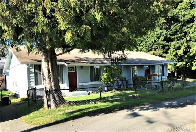 11501 24th Dr SE, Everett, WA 98208 (#1475793) :: Platinum Real Estate Partners