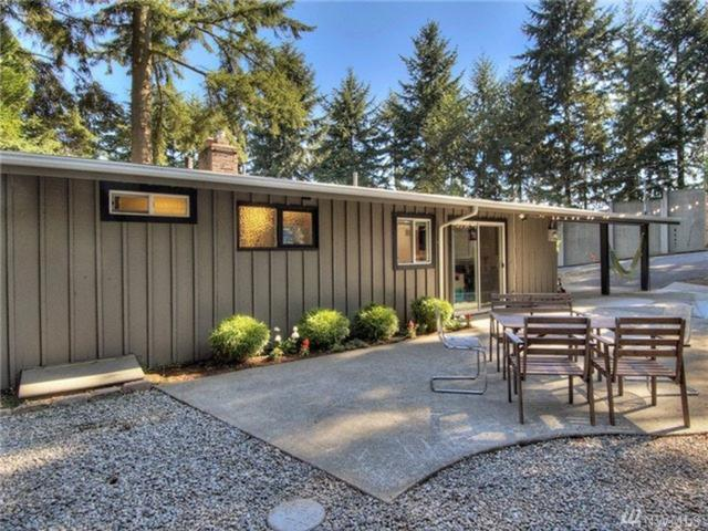 737 NE 204 St, Shoreline, WA 98155 (#1475800) :: Pickett Street Properties