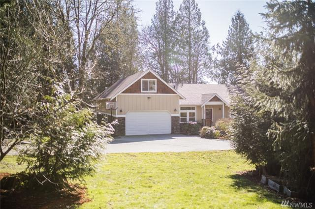 10030 159th Ave SE, Snohomish, WA 98290 (#1475814) :: Northern Key Team