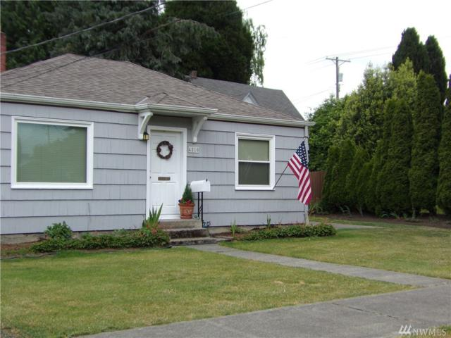 4810 S I St, Tacoma, WA 98408 (#1475816) :: Northern Key Team