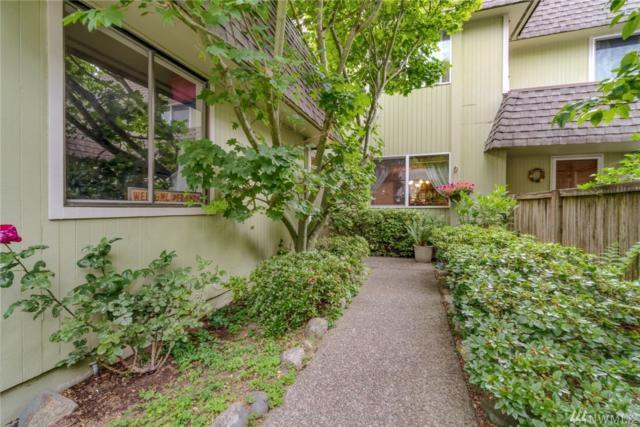 2628 175th Ave NE, Redmond, WA 98052 (#1475819) :: Chris Cross Real Estate Group