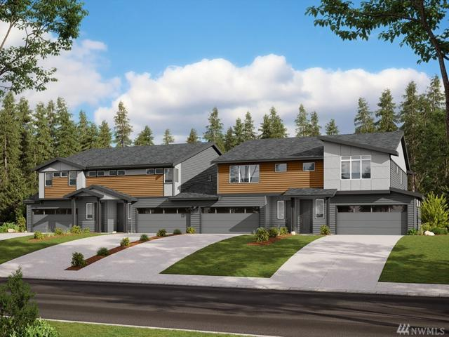 3524 194th Place SE #51, Bothell, WA 98012 (#1475820) :: Ben Kinney Real Estate Team