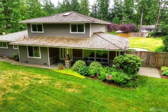 18719 SE 287th St, Kent, WA 98042 (#1475822) :: Record Real Estate