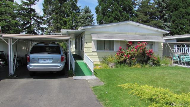 925 Pine Dr, Enumclaw, WA 98022 (#1475827) :: Platinum Real Estate Partners
