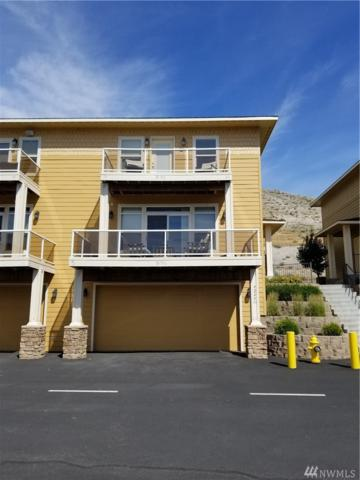 9245 NW Red Cliff Dr B56, Quincy, WA 98848 (MLS #1475831) :: Nick McLean Real Estate Group