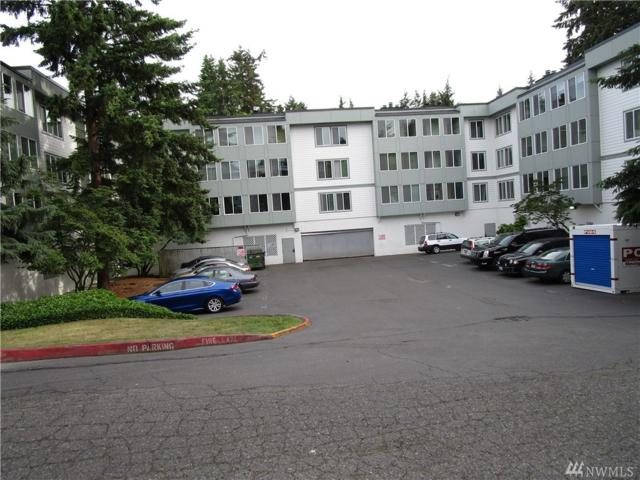 13717 N Linden Ave N #229, Seattle, WA 98133 (#1475853) :: Better Properties Lacey