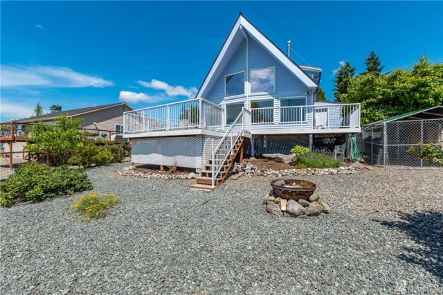 1270 Halsey Dr, Coupeville, WA 98239 (#1475856) :: Real Estate Solutions Group