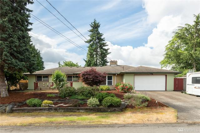 413 S 302 St, Federal Way, WA 98003 (#1475859) :: Platinum Real Estate Partners