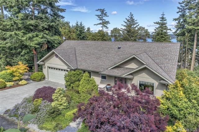 402 E Island View Ave, Port Townsend, WA 98368 (#1475864) :: Platinum Real Estate Partners