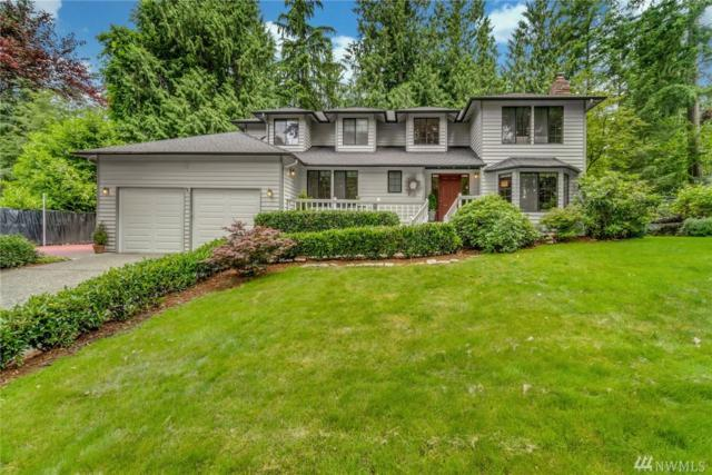 18930 NE 186th Place, Woodinville, WA 98077 (#1475866) :: Kimberly Gartland Group