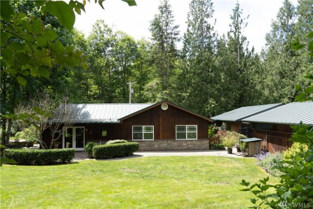 39430 310th Ave SE, Enumclaw, WA 98022 (#1475868) :: Platinum Real Estate Partners