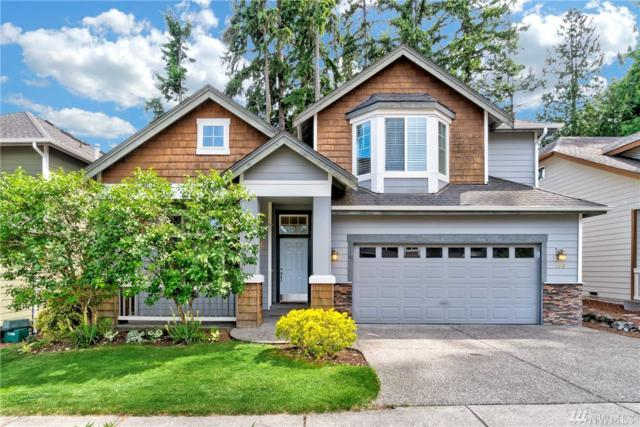 120 170th St SE, Bothell, WA 98012 (#1475877) :: Ben Kinney Real Estate Team