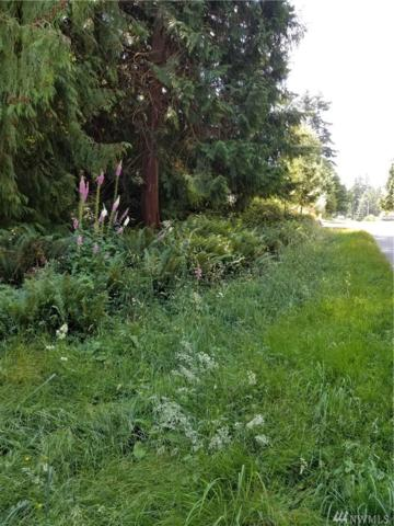 0-XXX Maple Point Rd, Clinton, WA 98236 (#1475878) :: Better Properties Lacey