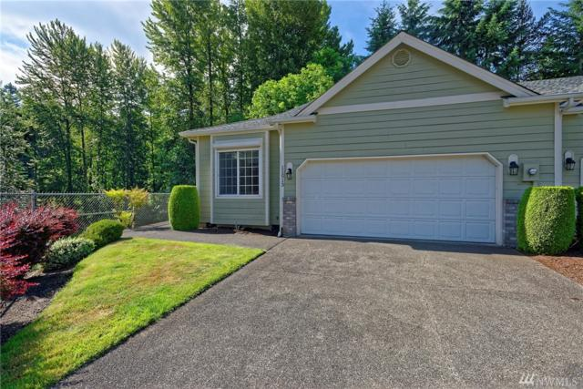 11513 88th Ave E, Puyallup, WA 98373 (#1475880) :: Northern Key Team