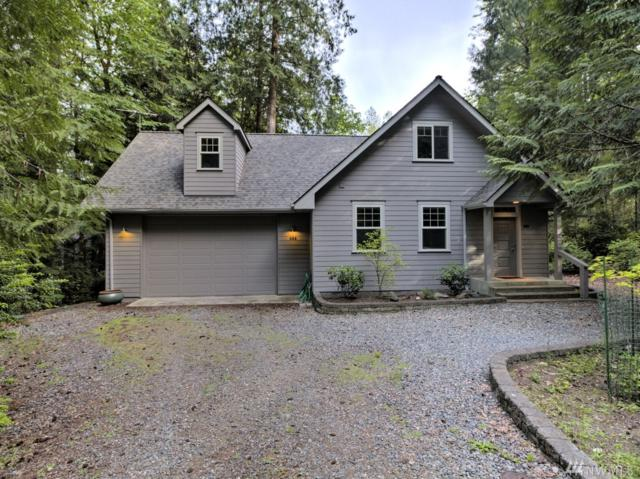 588 E Pointes Dr W, Shelton, WA 98584 (#1475881) :: Keller Williams Realty Greater Seattle