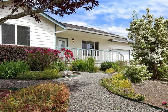 4426 Carstan Lp, Blaine, WA 98230 (#1475891) :: Kimberly Gartland Group