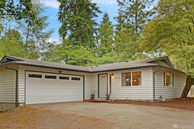 12314-B 36th Ave NE, Seattle, WA 98125 (#1475893) :: Kimberly Gartland Group