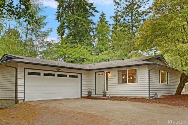12314-B 36th Ave NE, Seattle, WA 98125 (#1475893) :: TRI STAR Team | RE/MAX NW