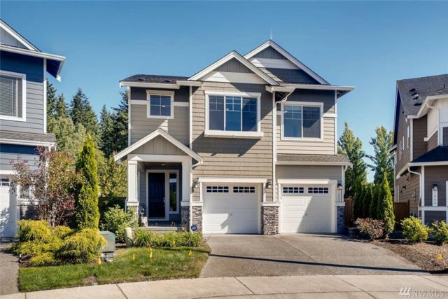 3808 196th Place SE, Bothell, WA 98012 (#1475897) :: Ben Kinney Real Estate Team