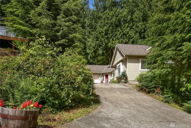 11 Bigleaf Lane, Bellingham, WA 98229 (#1475899) :: Crutcher Dennis - My Puget Sound Homes