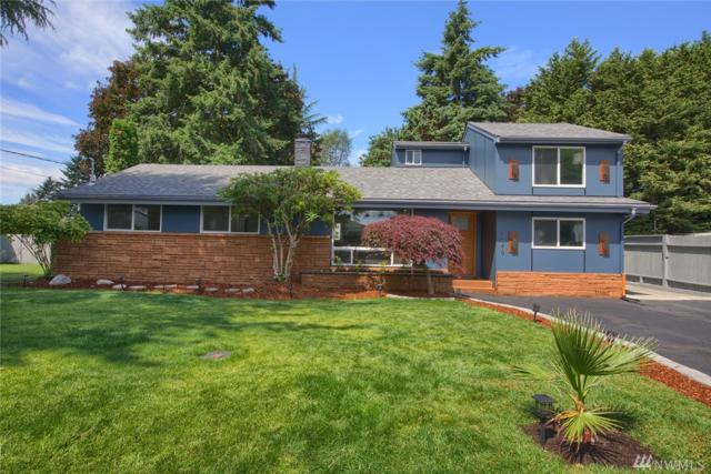 18219 39th Ave S, SeaTac, WA 98188 (#1475908) :: Keller Williams Realty Greater Seattle