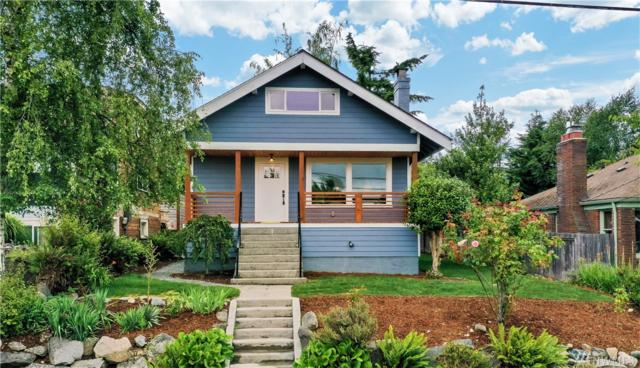 3212 NW 70th St, Seattle, WA 98117 (#1475910) :: Priority One Realty Inc.