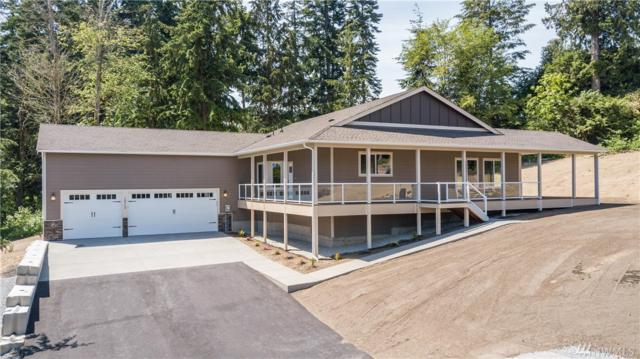1012 Cavalero Rd, Camano Island, WA 98282 (#1475914) :: Northwest Home Team Realty, LLC