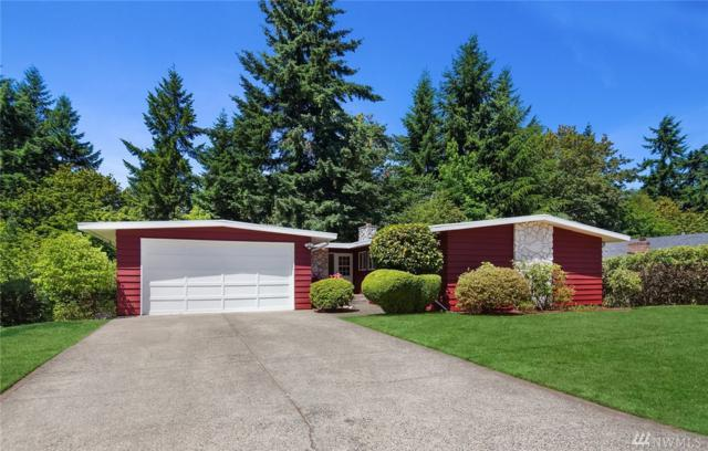 6305 121st Ave SE, Bellevue, WA 98006 (#1475915) :: Keller Williams Western Realty