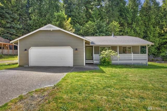 27321 Baywood Dr NE, Kingston, WA 98346 (#1475926) :: Kimberly Gartland Group