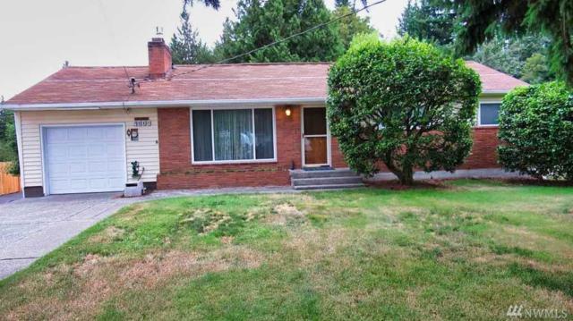 4803 S 164th St, Tukwila, WA 98188 (#1475927) :: Platinum Real Estate Partners