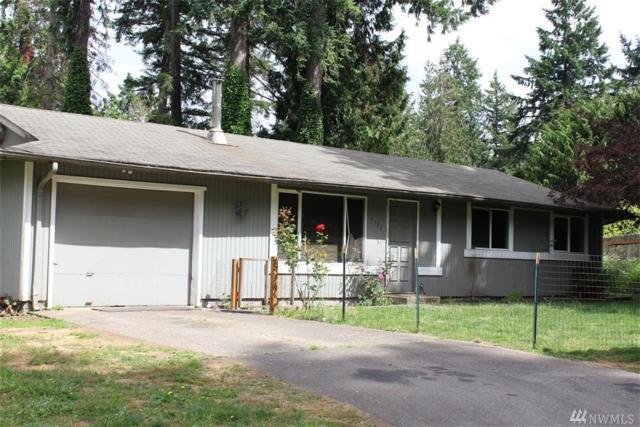 5331 75th Ct SW, Olympia, WA 98512 (#1475939) :: Northwest Home Team Realty, LLC