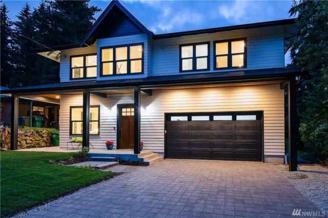 2350 NE 120th St., Seattle, WA 98125 (#1475944) :: Kimberly Gartland Group
