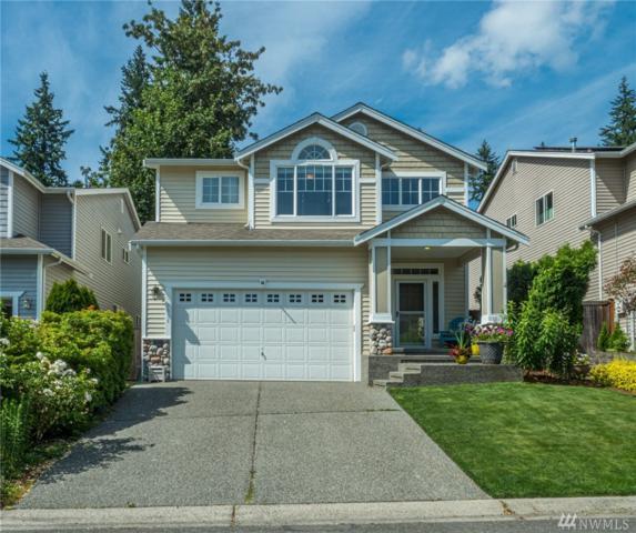 7538 NE 204th Place, Kenmore, WA 98028 (#1475947) :: Keller Williams Realty Greater Seattle