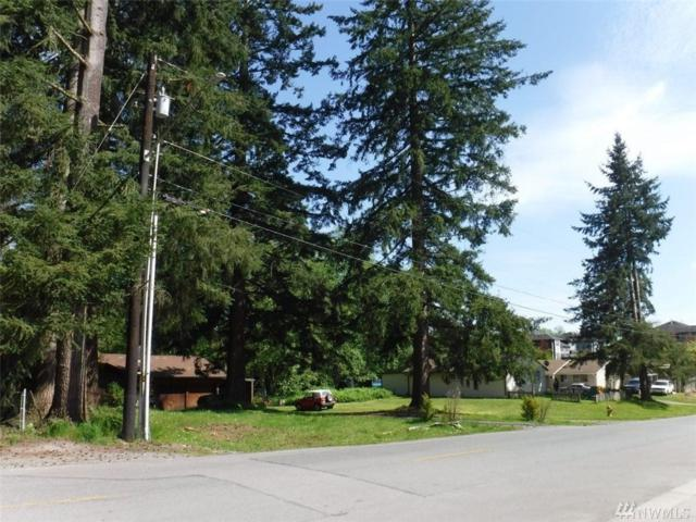 9215 18th Ave W, Everett, WA 98204 (#1475950) :: Northern Key Team