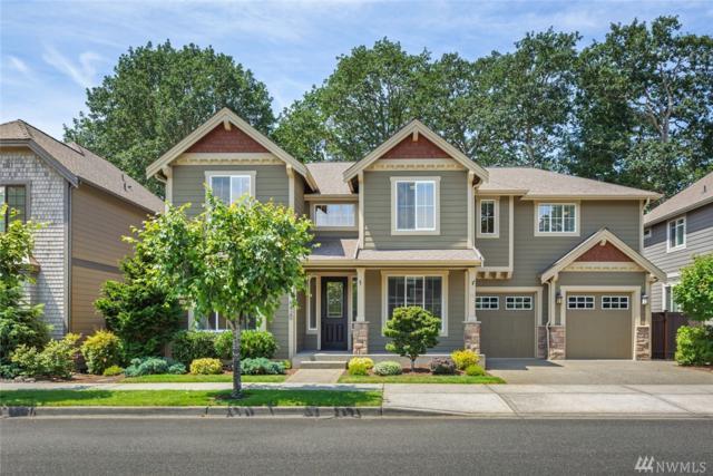 6420 86th Ave W, University Place, WA 98467 (#1475956) :: Better Properties Lacey