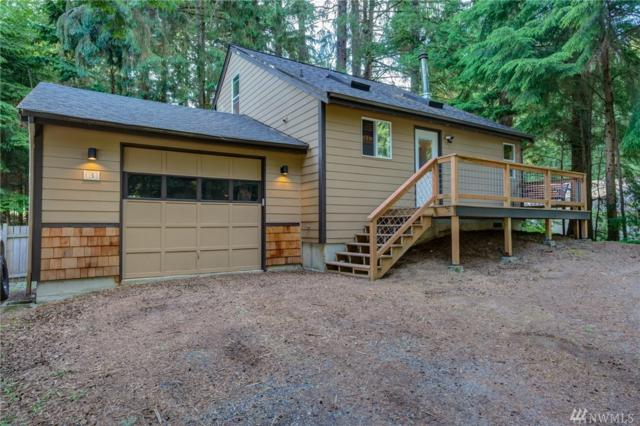 3 Meadow Ct, Bellingham, WA 98229 (#1475959) :: The Deol Group