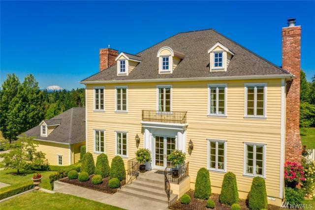 21501 NW 5th Ave, Ridgefield, WA 98642 (MLS #1475960) :: Matin Real Estate Group