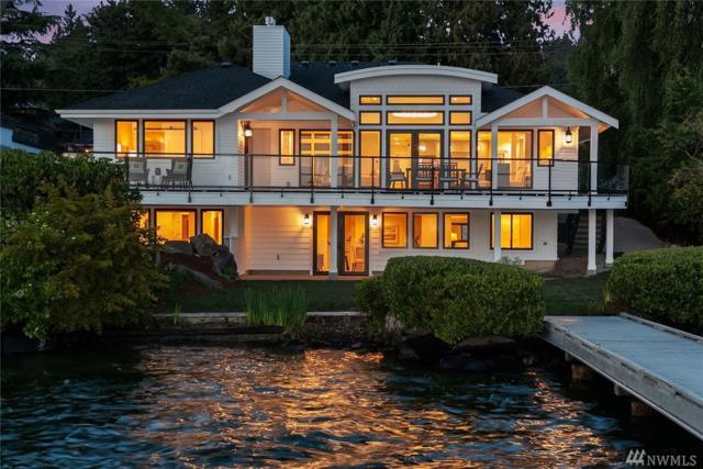 12917 Holmes Point Dr NE, Kirkland, WA 98034 (#1475966) :: Pickett Street Properties
