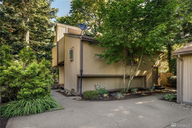 110 6th Ave NE, Issaquah, WA 98027 (#1475975) :: Ben Kinney Real Estate Team