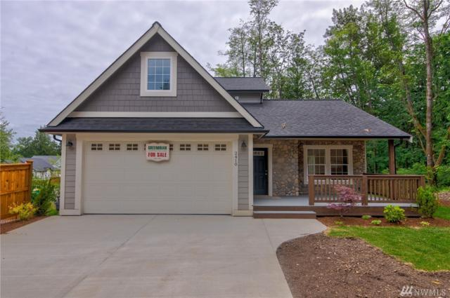 2410 Elmhurst Ct, Bellingham, WA 98229 (#1475976) :: Platinum Real Estate Partners