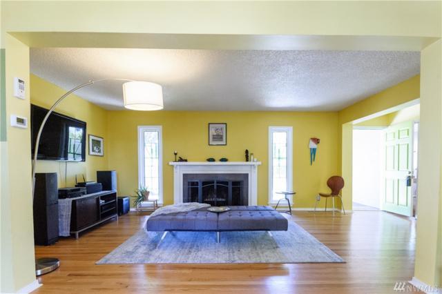 1611 N 90th St, Seattle, WA 98103 (#1475984) :: Platinum Real Estate Partners