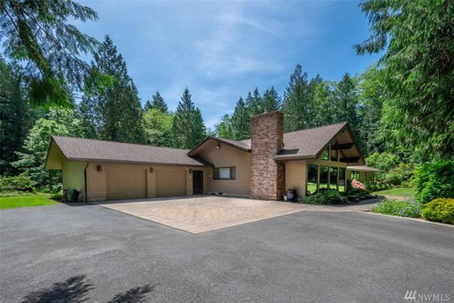 253 Kruger Rd, Onalaska, WA 98570 (#1475987) :: Keller Williams Realty Greater Seattle