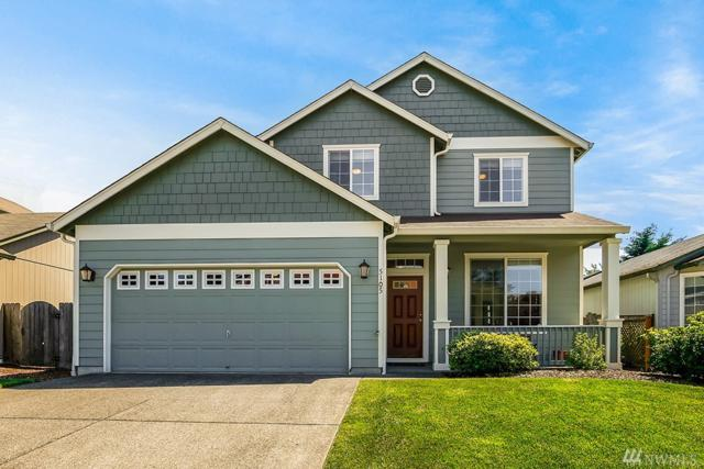 5105 NE 56th St, Vancouver, WA 98661 (#1475990) :: Platinum Real Estate Partners